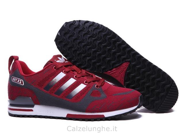 adidas scarpe uomo zx