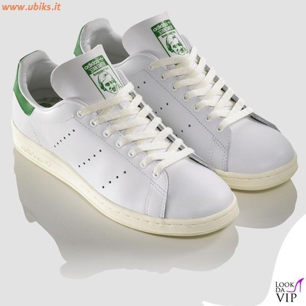 stan smith prezzo scarpe