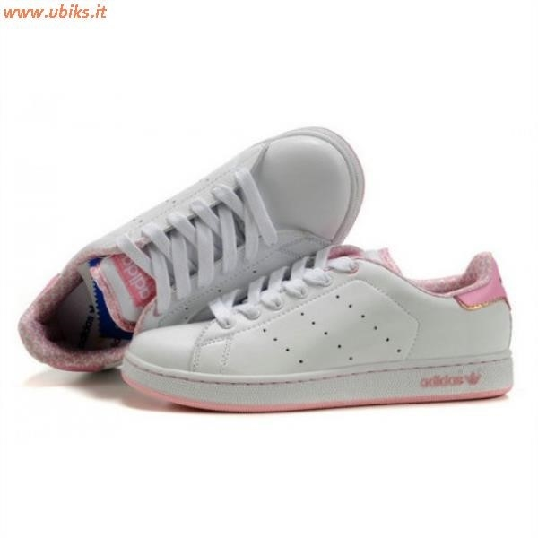 Adidas Stan Smith Acquista