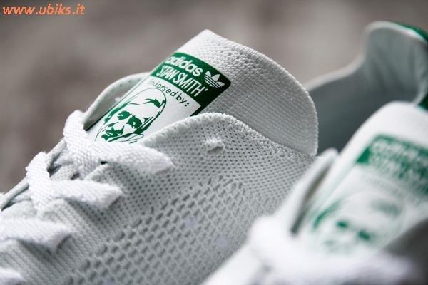 adidas stan smith 2014 italia