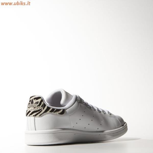 adidas stan smith zebra online bestellen