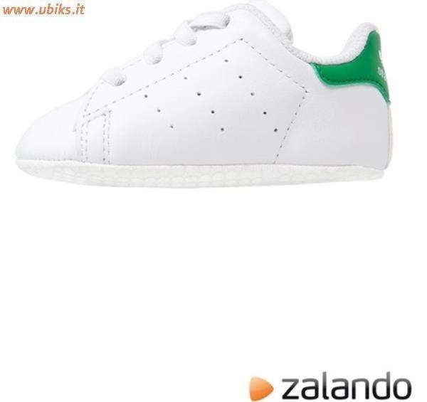 Vendita 6vb7gyyf Zalando Scarpe Online Blu Bambino Uomo Adidas zMqUpSV