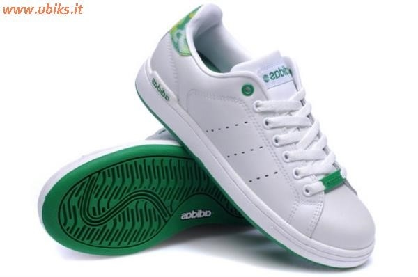 stan smith alte prezzo
