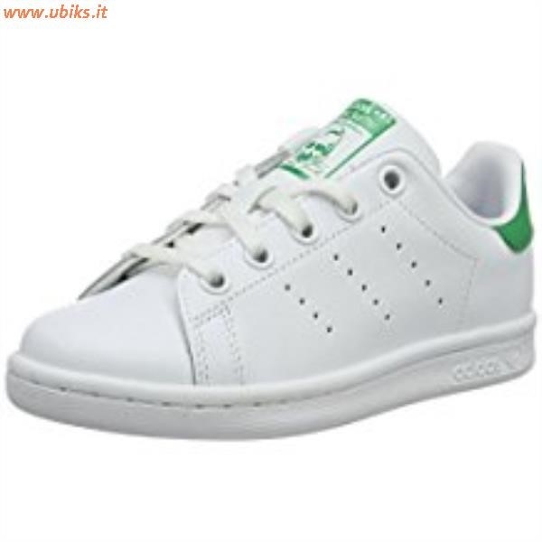 Stan Smith Da Bambina