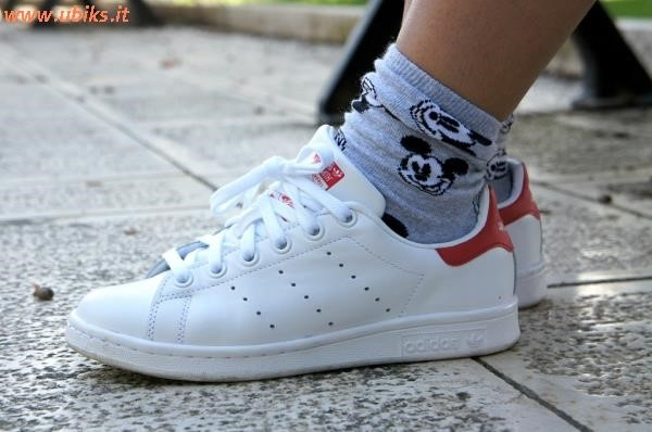stan smith prezzo yahoo